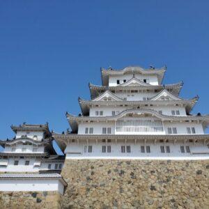 「姫路城から加西市へ」旅行商品造成のためのモニターツアーに参加してきました